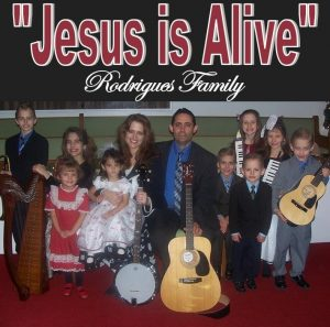a-Jesus is Alive CD Insert 1 (2-03-12)  jpeg