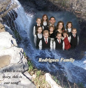 a-Rodrigues Family Cover1  jpeg