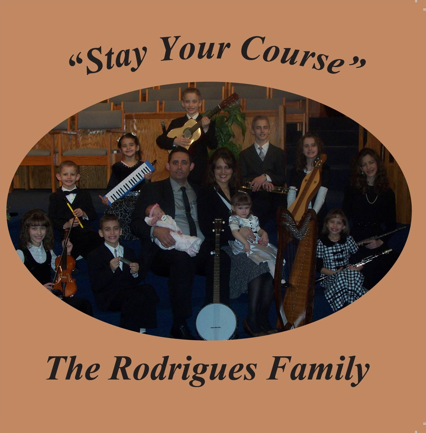 a-Stay Your Course Cover 1  jpeg