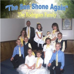 a-The Son Shone Again Front   jpeg